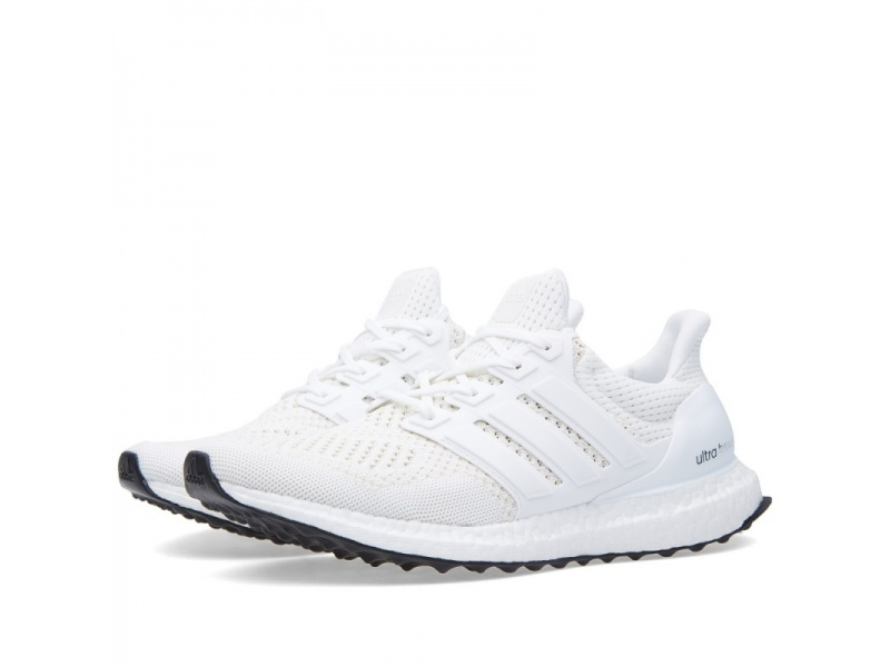 Coupon C5586 Shoes White Adidas 58ea5 New rUqrZwT